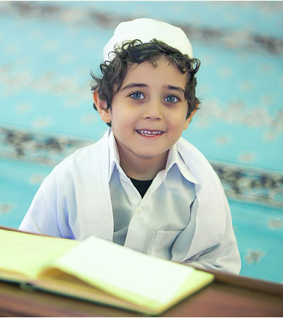Best and First Quran Tutors are for you to Read Quran